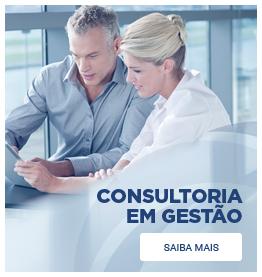 Must - Consultoria em gestão