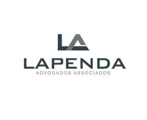Lapenda