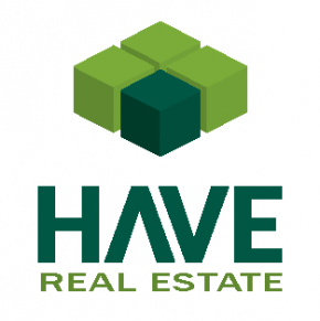HAVE REAL ESTATE